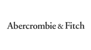 Abercombie And Fitch – Free shipping on orders $75+