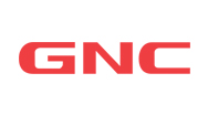 GNC – $20 off purchases $100+