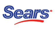 Sear's – $10 off a $25+ order